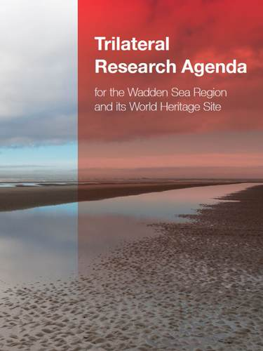 Cover Trilateral Research Agenda