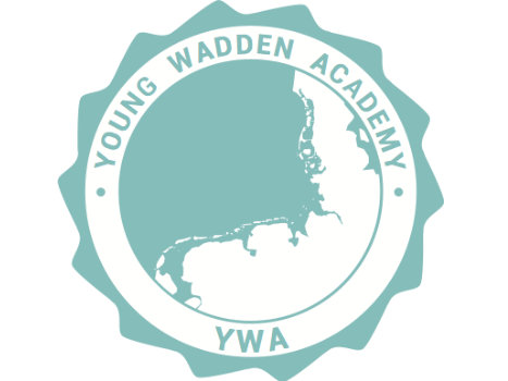 [Translate to english:] Logo Young Wadden Academy