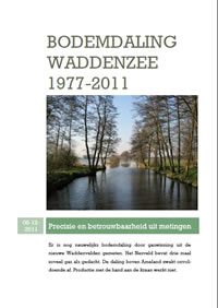 cover rapport